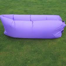 15 best inflatable air lounger outdoor couch images on pinterest