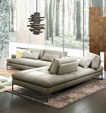 Clayton Marcus Sofa Fabrics by Leather And Material Sofas Uk Tetrad Mixed Fabric Sofa 15526