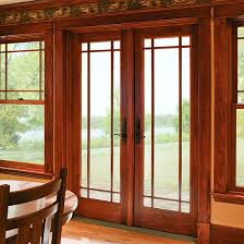 Andersen A Series Patio Door Patio Doors Clevernest