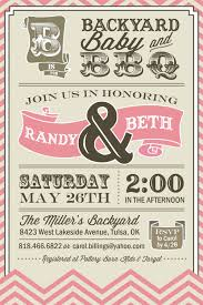 jack and jill invitation wording printable couples bbq baby shower invitation by urbanfrontiers