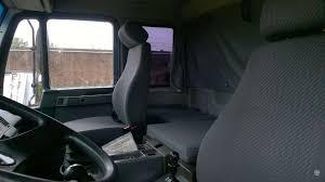 man l2000 auto transporters 2000 05 m a5984991 autoplius lt