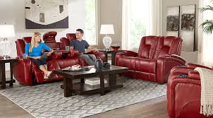 Red Living Room Chair by Living Room Sets Living Room Suites U0026 Furniture Collections