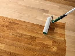Can You Wax Laminate Flooring Bona How To
