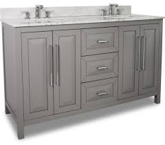 60 Inch Vanity With Single Sink Most 60 Inch Bathroom Vanity Single Sink Lowes Bathroom Ideas And