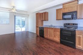 Laminate Flooring Fresno City View Rentals Fresno Ca Trulia