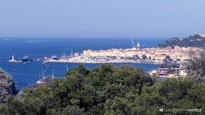 hôtels de luxe saint tropez luxury dream hotels blog luxury