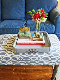 Key Town End Table by Hgtv Quiz Find Your Design Style Toast Your Good Taste Hgtv