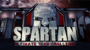 Team Challenge Nbc S Spartan Ultimate Team Challenge Sets Announcers