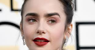 want thick natural eyebrows here u0027s what you should be doing