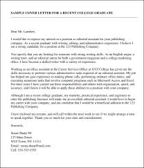 students cover letter cover letter immigration attorney job free