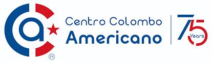americano centro colombo americano