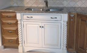 building kitchen cabinets kitchen sink with cabinet cheap medium size of sink cabinet cheap