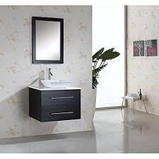 Contemporary Bathroom Vanities by 1805 Best Bathroom Vanities Images On Pinterest Master Bathrooms
