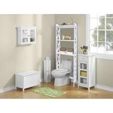 bathroom space savers realie org
