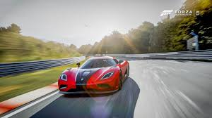 red koenigsegg agera r wallpaper the wallpaper thread weekly comp media center forza