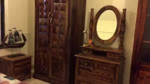 Design Of Furniture Wooden Diamond Wooden Wardrobe Design Youtube