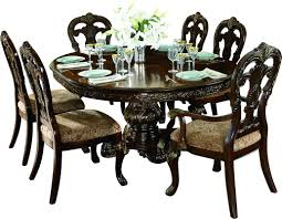 extendable dining room table astoria grand chalus extendable dining table reviews wayfair