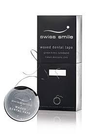 badezimmer entlã ftung swiss smile