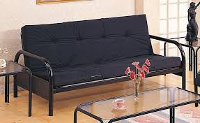 futon couch futon couch bed
