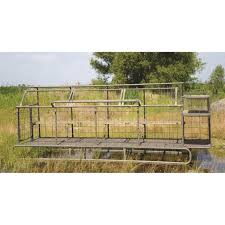 Avian Xa Frame Blind For Sale Avian X A Frame Hunting Blind Shadowgrass Blades