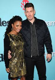 House Episodes Shanola Hampton Shameless House Of Lies And Episodes Premiere 14