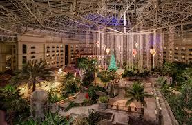 gaylord palms resort u0026 convention center kissimmee fl 2018
