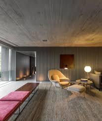 Moderne Wohnzimmer Design Modernes Wohnzimmer Gestalten 81 Wohnideen Bilder Deko Und Möbel