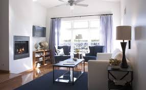 luxury hotel rooms u0026 suites accommodations marina grand resort