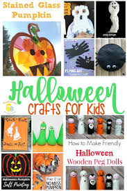 Bat Halloween Craft by 280 Best Halloween Images On Pinterest Halloween Activities