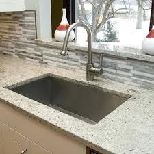 granite kitchen backsplash kitchen counter backsplash ideas pictures granite design pictures