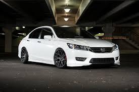 Used Rims Honda Accord Best 25 Honda Accord Sport Ideas On Pinterest Honda Accord 2015