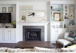 fireplace built in cabinets theedisonhouston com wp content uploads 2017 12 se