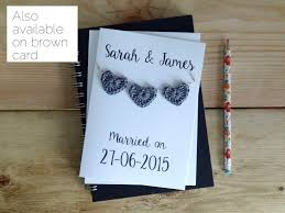 wedding invitation pockets invitations sensational diy wedding invitations with creative