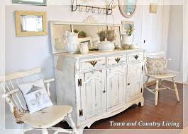 French Country Sideboards - 83 best sideboards images on pinterest french sideboard buffets