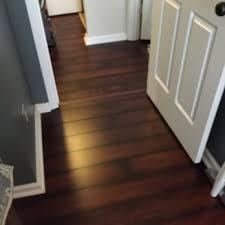 flooring woodbridge va easyrecipes us