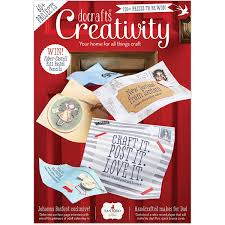 card making kits hobbycraft