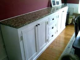 sideboard cabinet with wine storage kitchen buffet cabinet with wine rack kyubey