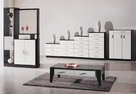 Storage Units For Bedrooms Living Room Living Room Furniture Living Room Sets For Sale Tv