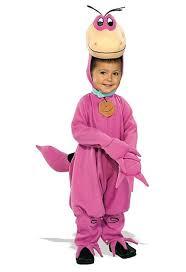 flintstones costumes the flintstones costumes fred barney wilma bamm bamm pebbles