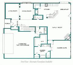 Master Bedroom And Bath Floor Plans Plans Bedroom Master Bath Floor Plans Ultimanota Pertaining To