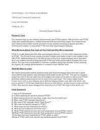 how to make research paper outline research paper example πάνω από 25 κορυφαίες ιδέες για research