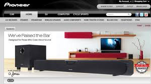 wireless 7 1 home theater system how to avoid common home theater mistakes 7 steps with pictures