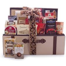 Delivery Gift Baskets International Gift Delivery To Finland Send 255 Gifts To Finland