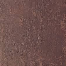 daltile continental slate indian red 12 in x 12 in porcelain floor and wall