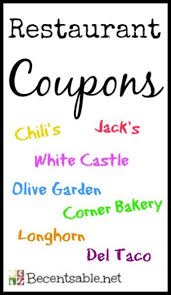 Printable Olive Garden Coupons Best 25 Coupons For Olive Garden Ideas On Pinterest Olive