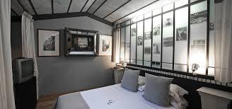 chambre hotel lyon hotel lyon cour des loges