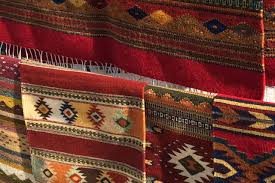 Modern Carpets And Rugs Expensive Rugs For Sale Modern Carpet Jaguarenthusiasts Info