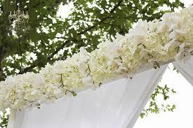 wedding arches melbourne garden wedding ceremony archives wedding locations