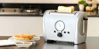 Colorful Toasters How To Choose The Best Toaster Buyer U0027s Guide