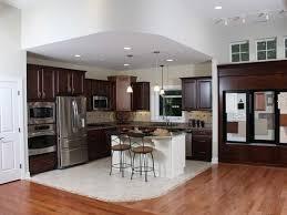 Custom Home Builder Design Center 58 Best Gr Office Design Decor Ideas Images On Pinterest Office